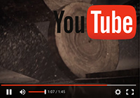 STIHL TIMBERSPORTS YouTube